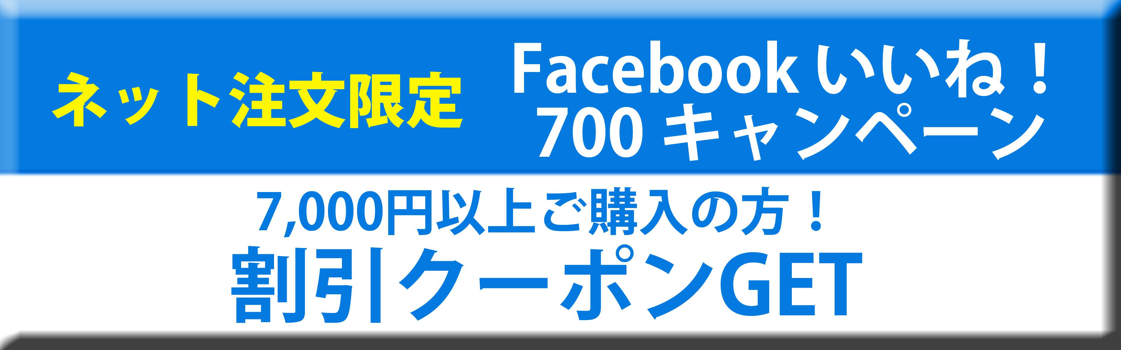FB700_smp