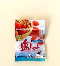 ドライ塩トマトミニ【30g】