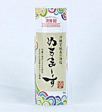 ぬちまーす クッキングボトル【150g】